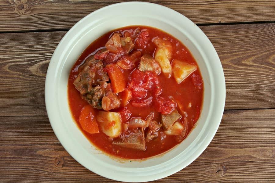 xhosa-cuisine-afrique-du-sud-decouverte