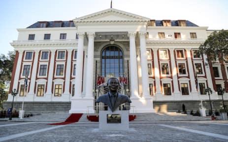 cap-parlement-afrique-du-sud-decouverte