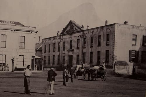 cap-slave-lodge-museum-afrique-du-sud-decouverte