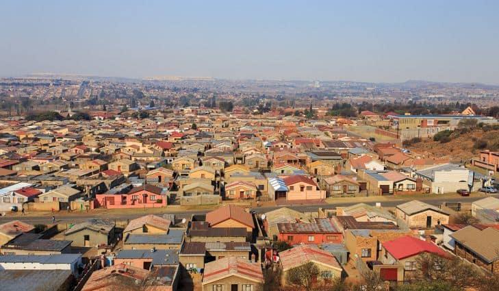 soweto-afrique-du-sud-decouverte