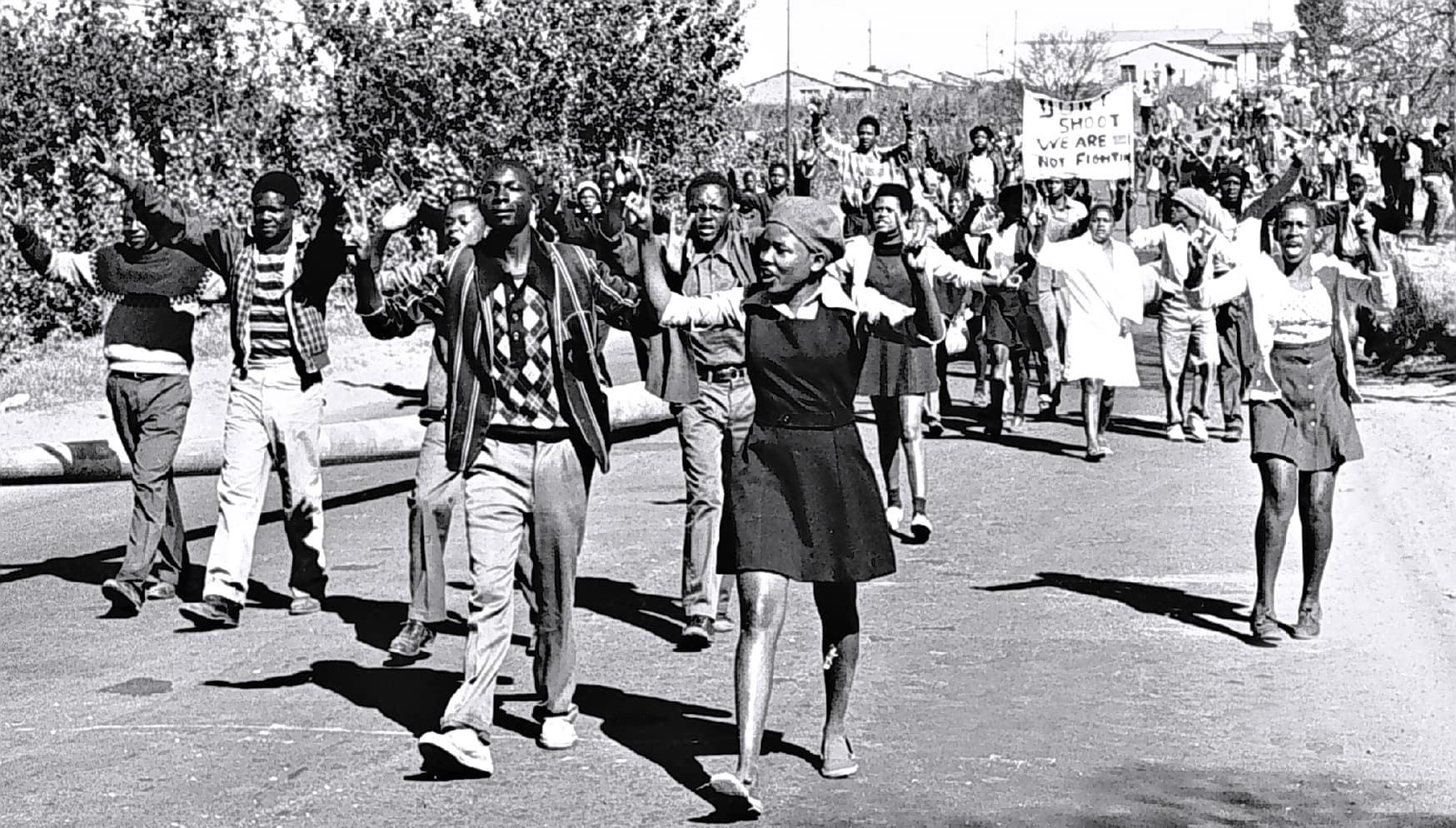 soweto-apartheid-afrique-du-sud-decouverte