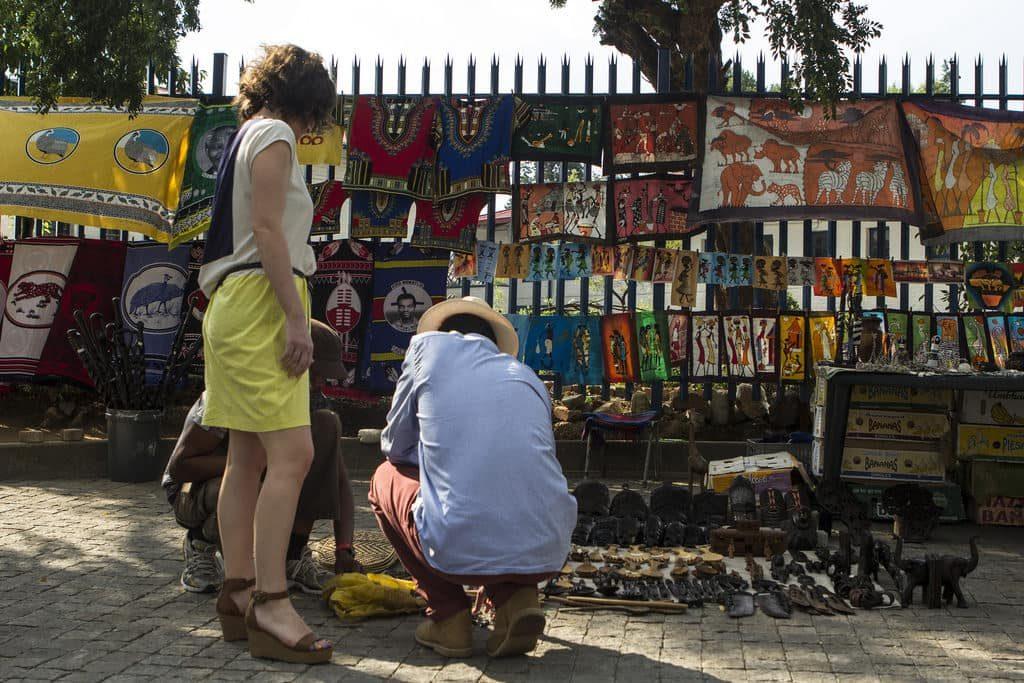 soweto-marche-afrique-du-sud-decouverte