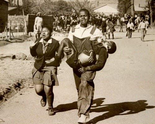 soweto-pieterson-afrique-du-sud-decouverte