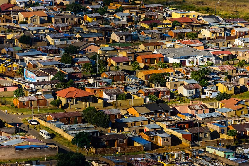 soweto-ville-afrique-du-sud-decouverte