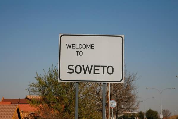 soweto-welcome-afrique-du-sud-decouverte