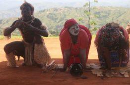 amadlozi-zulu-afrique-du-sud-decouverte