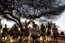 amadlozi-zulu-ceremonie-afrique-du-sud-decouverte