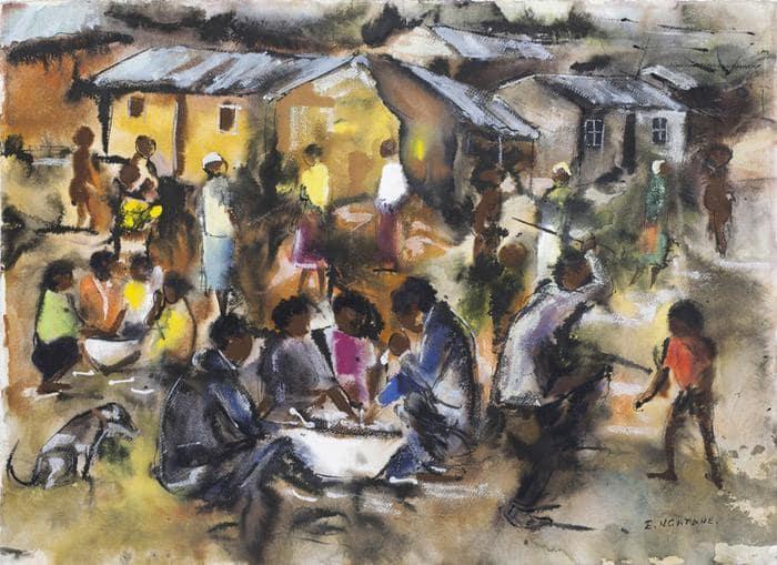 amadlozi-zulu-peinture-ceremonie-afrique-du-sud-decouverte