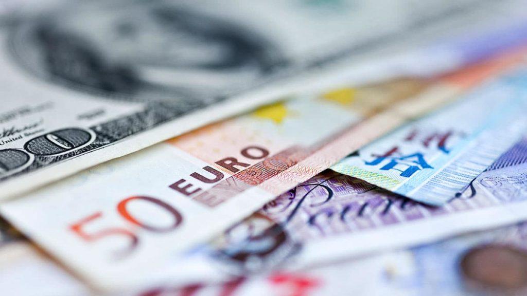 conseils-change-monnaie-afrique-du-sud-decouverte