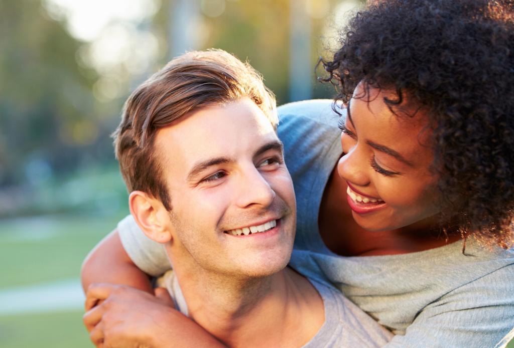 conseils-couple-afrique-du-sud-decouverte