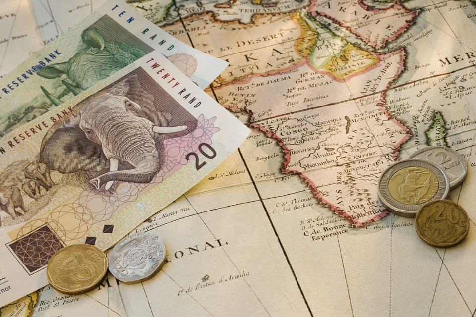 conseils-pourboire-afrique-du-sud-decouverte