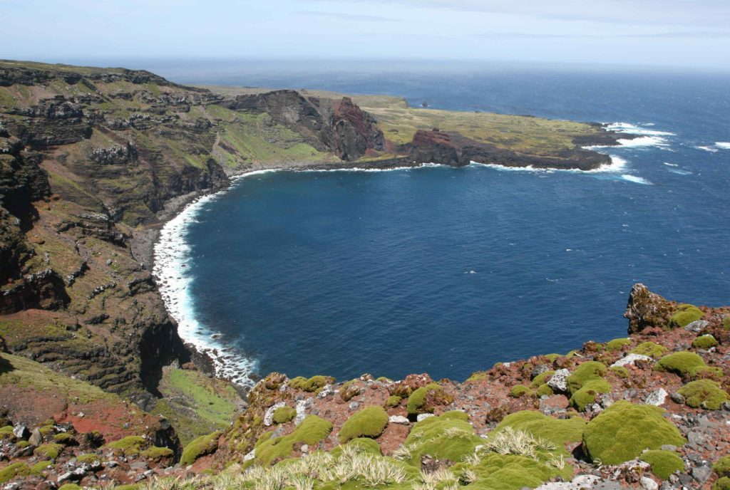 iles-prince-edward-islands-afrique-du-sud-decouverte
