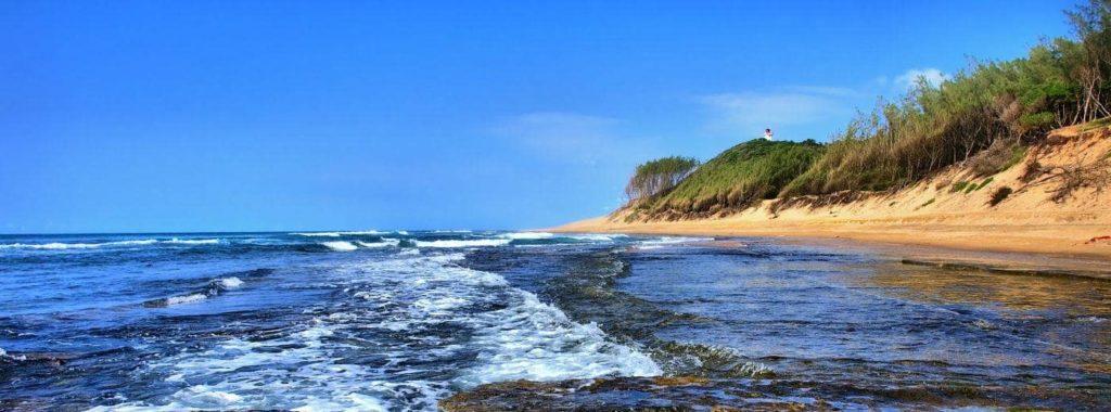 iles-st-lucia-island-afrique-du-sud-decouverte