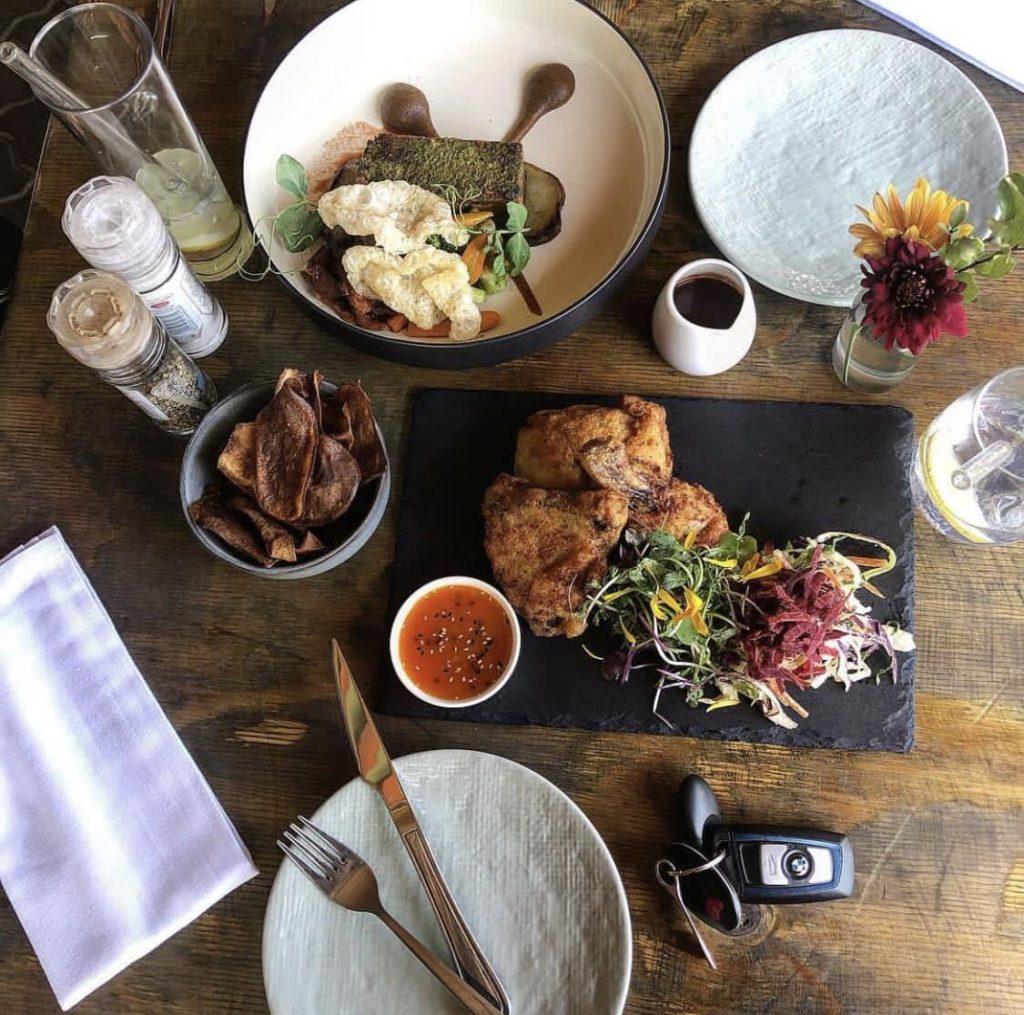 restaurant-coobs-afrique-du-sud-decouverte