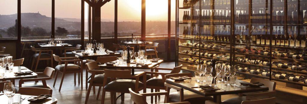 restaurante-mármol-sudáfrica-descubrimiento