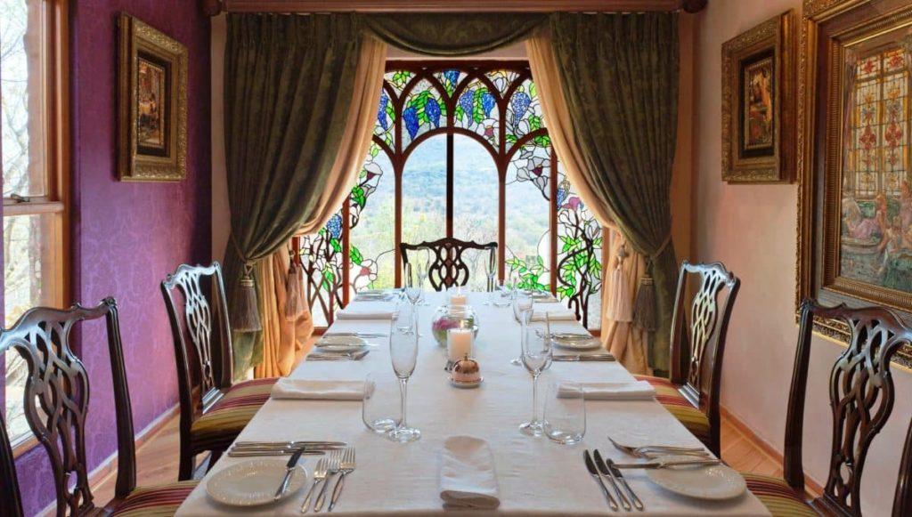 restaurant-mosaic-afrique-du-sud-decouverte