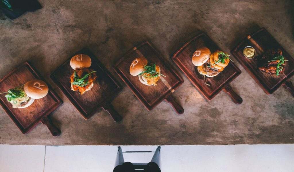restaurante-republik-sud-africa-discovery