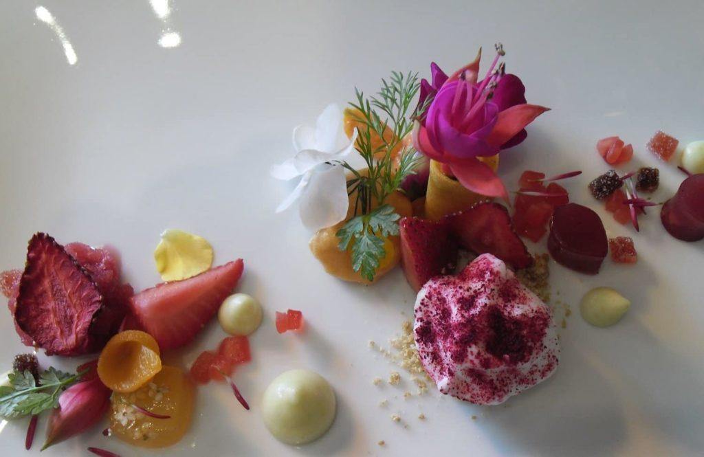 restaurant-restaurant-mosaic-afrique-du-sud-decouverte