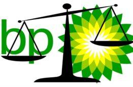 bp-justice-afrique-du-sud-decouverte