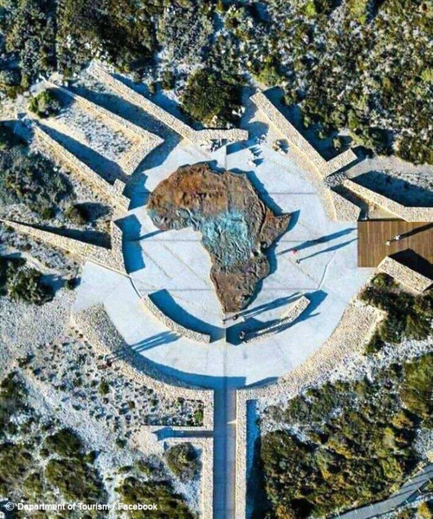 carte-de-lafrique-ciel-2-afrique-du-sud-decouverte