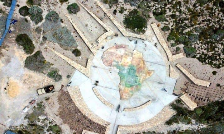 carte-de-lafrique-ciel-afrique-du-sud-decouverte