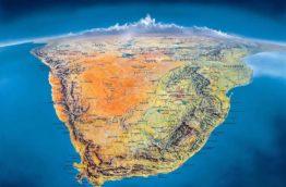 carte-de-lafrique-cover-afrique-du-sud-decouverte