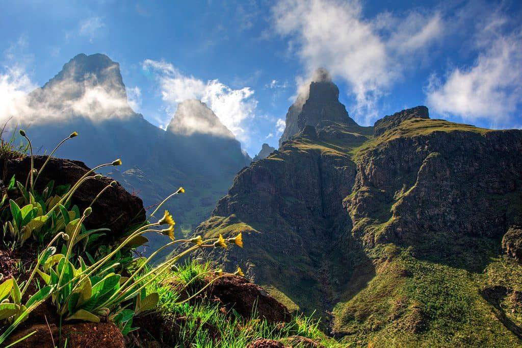 cool-drakensberg-afrique-du-sud-decouverte