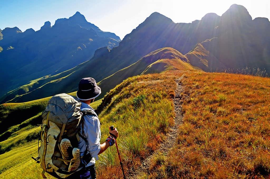 cool-drakensberg-rando-afrique-du-sud-decouverte
