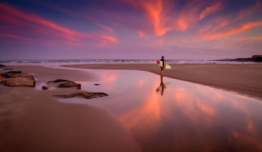 cool-surf-afrique-du-sud-decouverte