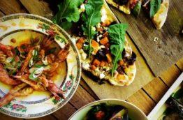 cuisine-cover-afrique-du-sud-decouverte