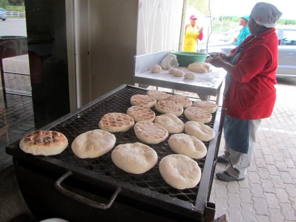 cuisine-oude-post-bistro-afrique-du-sud-decouverte