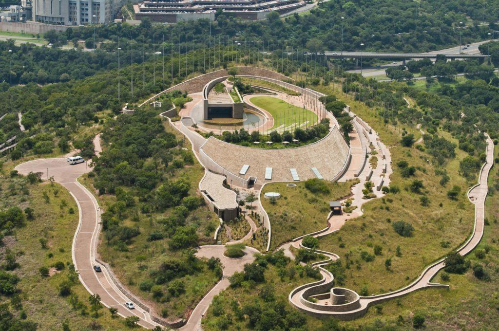 pretoria-freedom-park-afrique-du-sud-decouverte