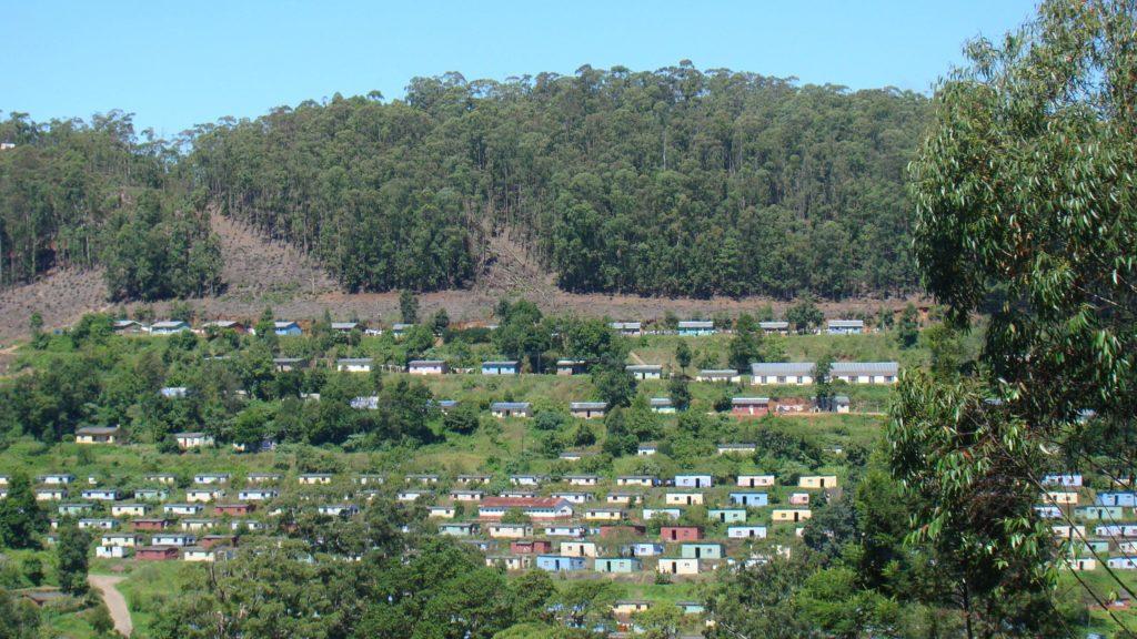 swaziland-bulembu-afrique-du-sud-decouverte