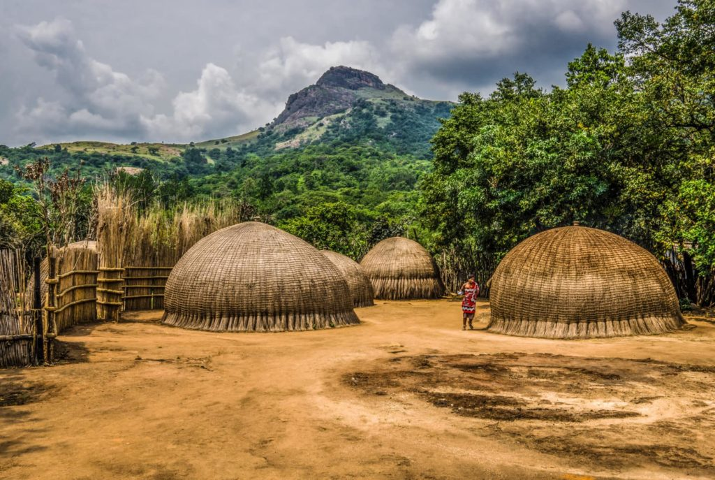 swaziland-ezulwini-valley-afrique-du-sud-decouverte