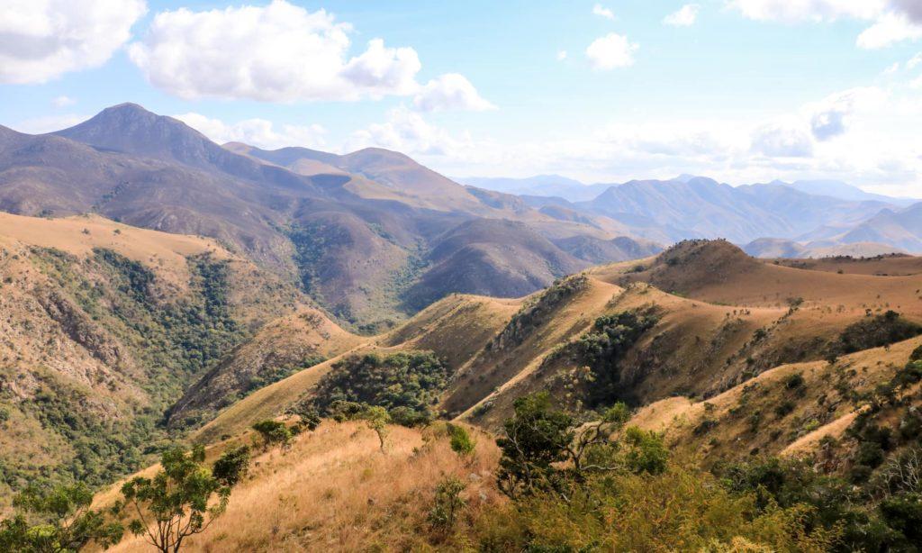 swaziland-malolotja-afrique-du-sud-decouverte