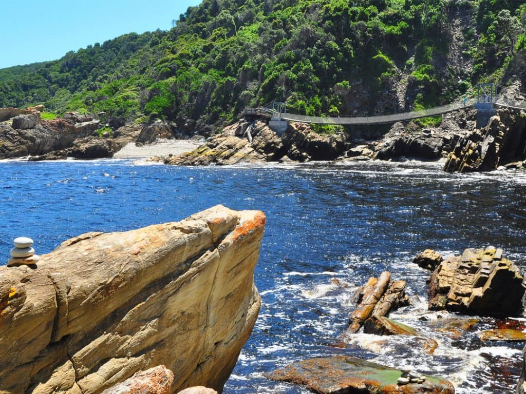 swaziland-mlawula-afrique-du-sud-decouverte