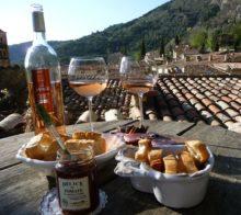 wine-&-food-tourism-cover-afrique-du-sud-decouverte