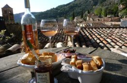 wine-&-food-tourism-cover-afrique-du-sud-decouverte