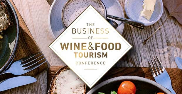 wine-&-food-tourism-conference2-afrique-du-sud-decouverte