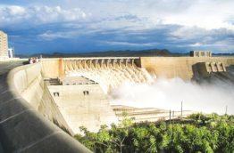 barrage-de-gariep-cover-afrique-du-sud-decouverte