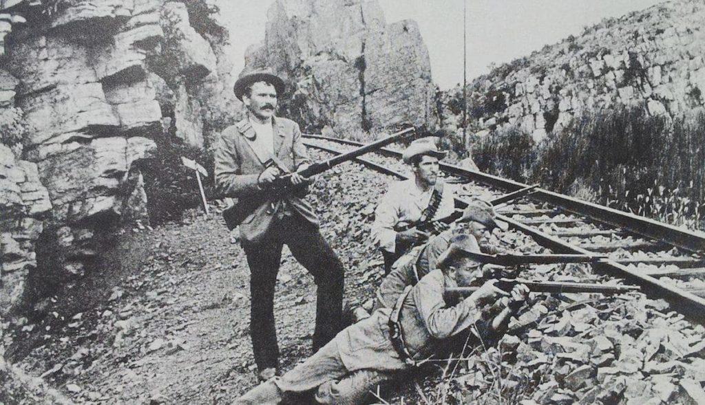 guerre-boers-afrique-du-sud-decouverte