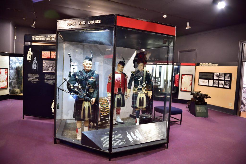 guerre-musee-mcgregor-afrique-du-sud-decouverte