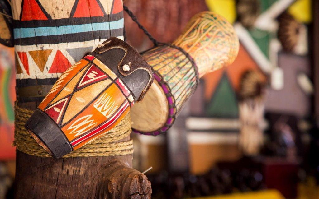 instrument-traditionnel-afrique-du-sud-decouverte