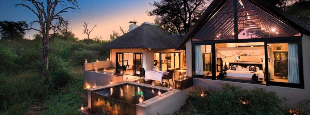 safari-afrique-du-sud-decouverte