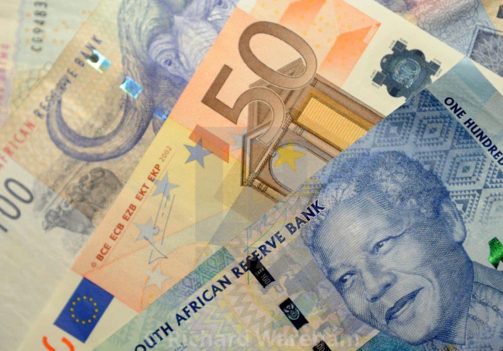 taux-de-change-afrique-du-sud-decouverte