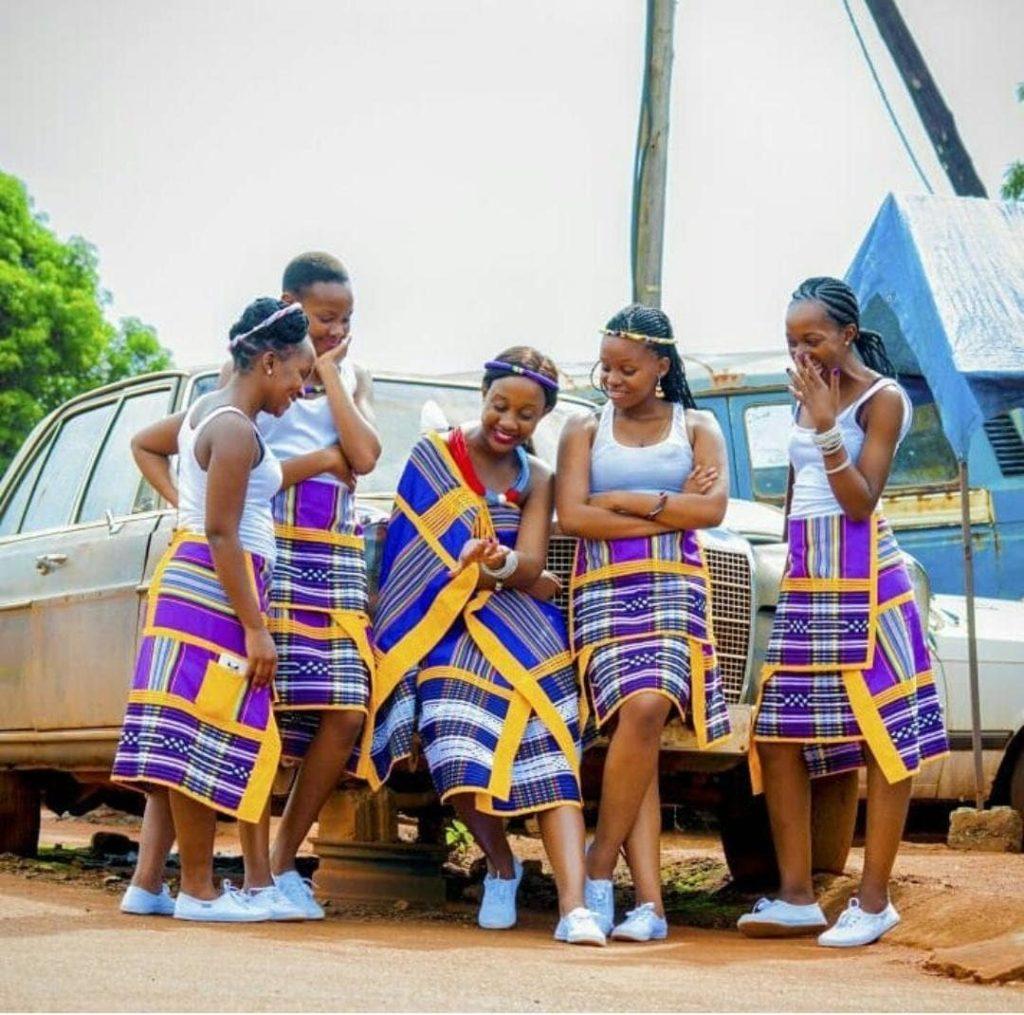 venda-femmes-afrique-du-sud-decouverte