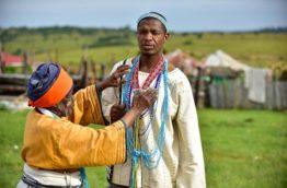 venda-homme-afrique-du-sud-decouverte