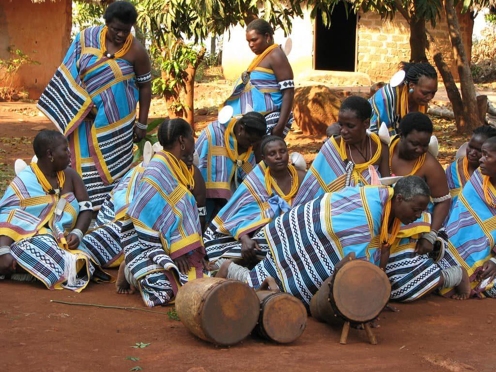 venda-musique-afrique-du-sud-decouverte