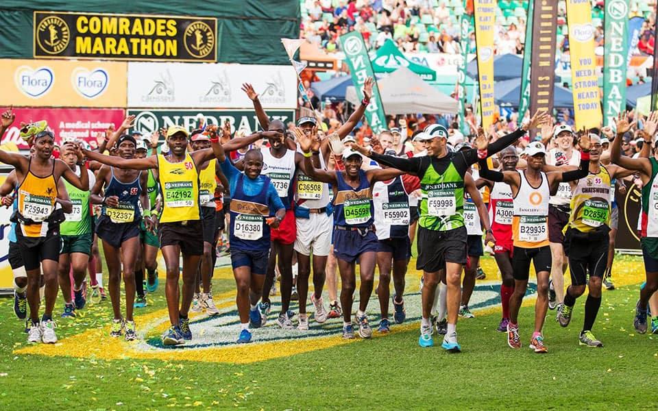 afrique-du-sud-comrades-marathon-decouverte