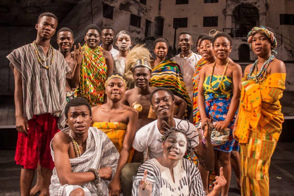 afrique-du-sud-festival-arts-decouverte